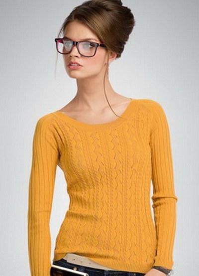 3a5c1bf2973 ... джемпер свитер пуловер отличия 12