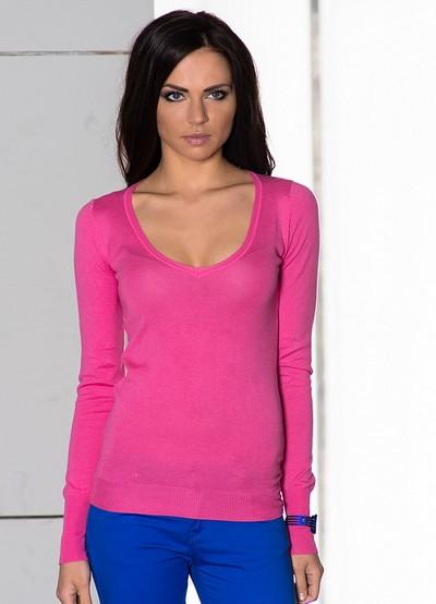 26753c87a67 джемпер свитер пуловер отличия 13 · джемпер свитер пуловер отличия 14 ...