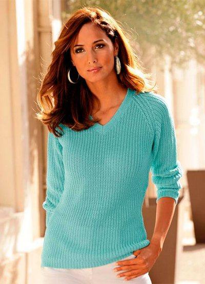 7a2d01c86a5 ... джемпер свитер пуловер отличия 18