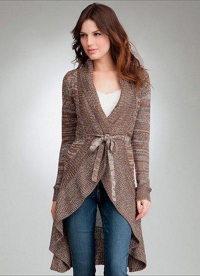 f0de2ce2308 джемпер свитер пуловер отличия 19 · джемпер свитер пуловер отличия 20 ...