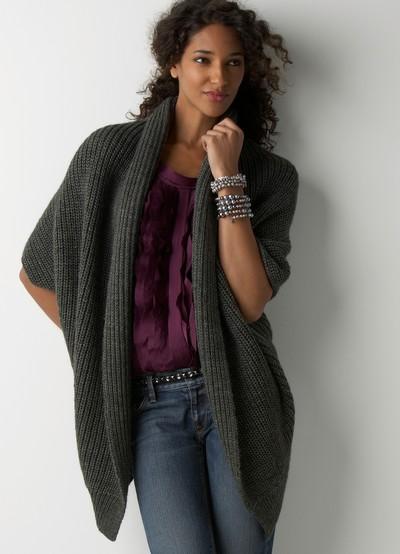 7c19efeeabe джемпер свитер пуловер отличия 22 · джемпер свитер пуловер отличия 23 ...