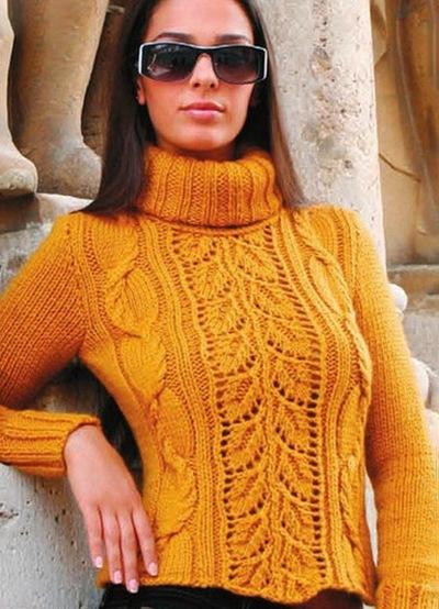 b485a3eb0d6 джемпер свитер пуловер отличия 4 ...