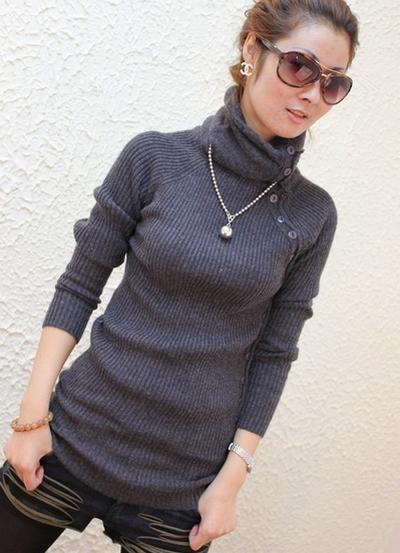 a767b1ee4d4 ... джемпер свитер пуловер отличия 5 ...