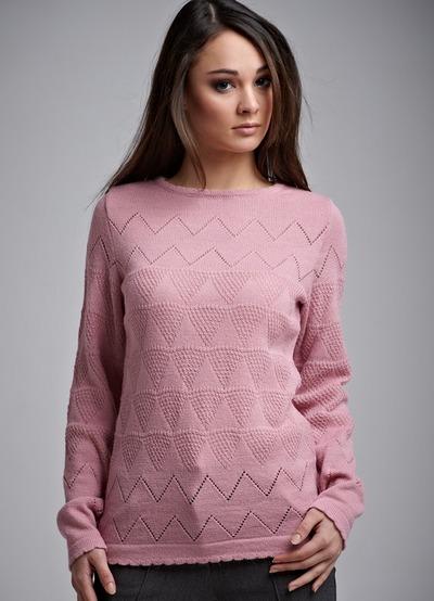 267aa5e0695 джемпер свитер пуловер отличия 7 ...