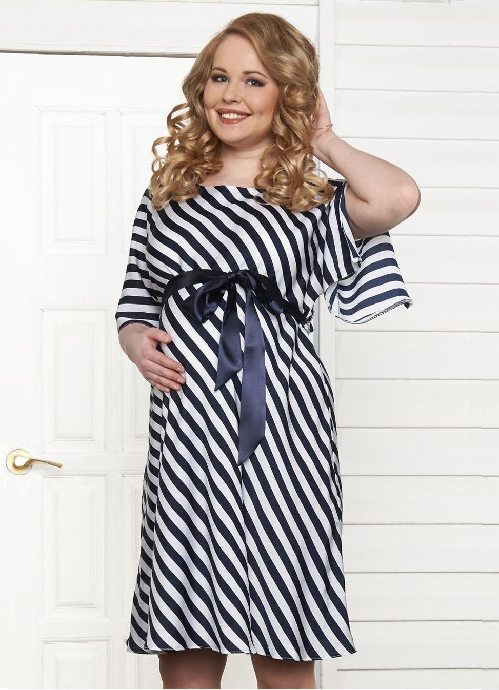 Фасоны платьев для беременных на лето2 b6d181d161d