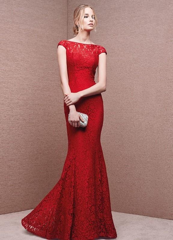 ec7cc5d28f9 гипюровое платье в пол1