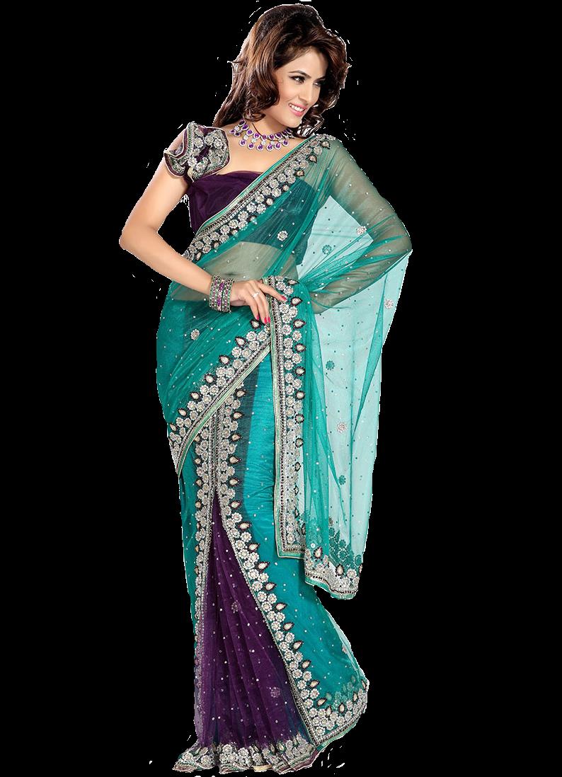 индийские национальные костюмы в картинках для