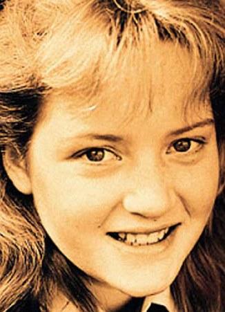 Кейт уинслет в молодости фото у сильвестра сталлоне есть оскар