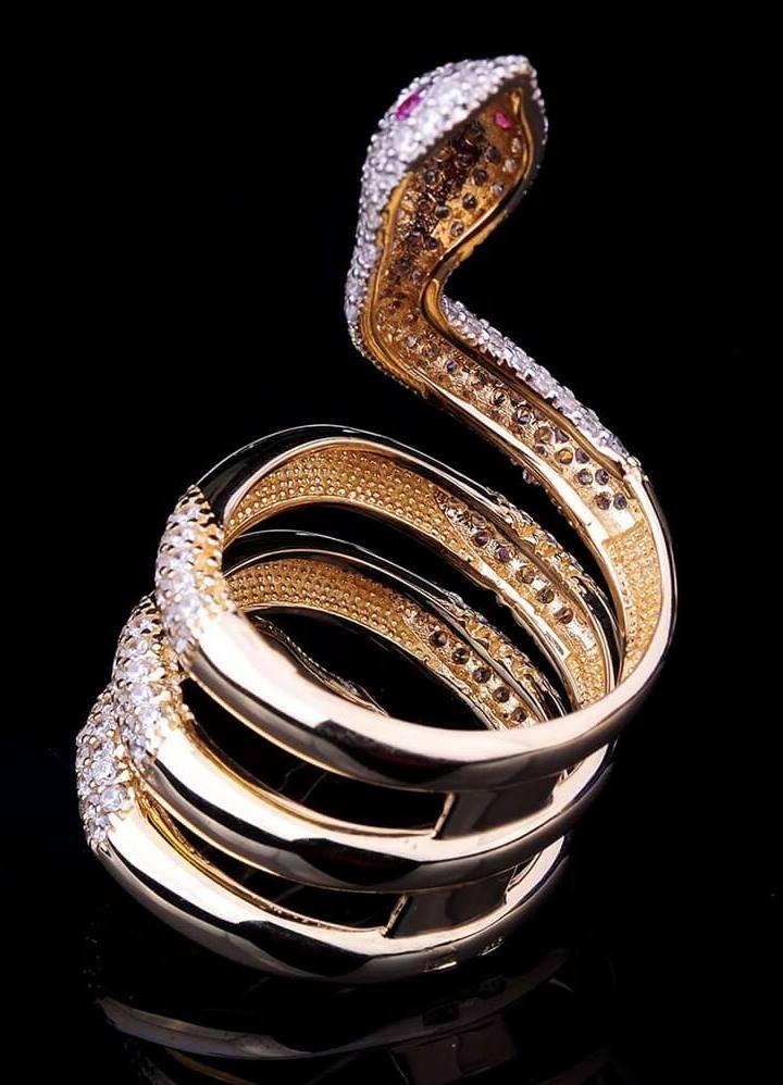 Гербы золотого кольца россии в одной картинке то, чему