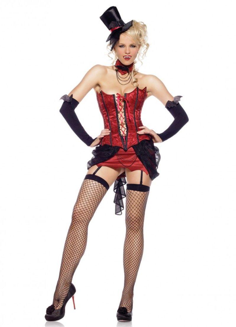 Сексуальные девушки в костюме хеллоуина фото