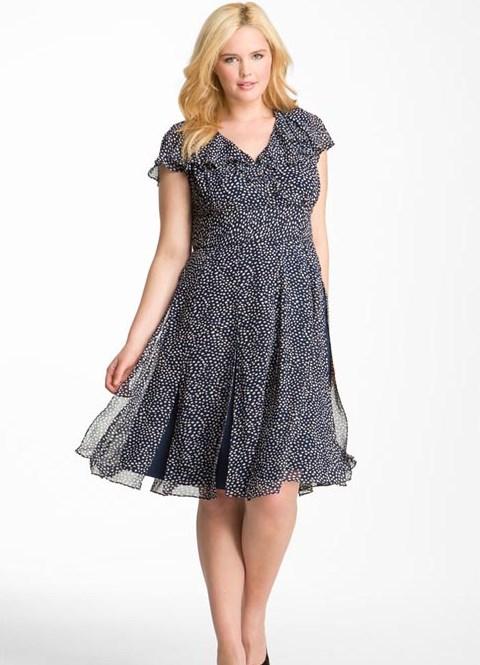 873e153eababc36 летние платья из шифона для полных женщин 7