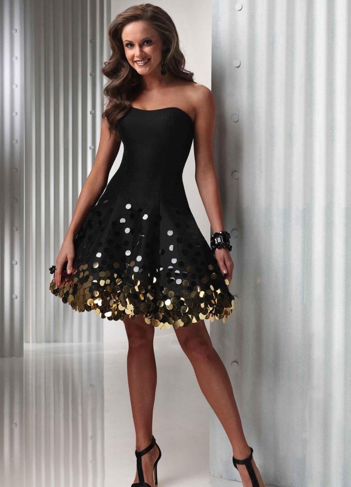 aa4e10887c536c5 платье на день рождения 1 ...