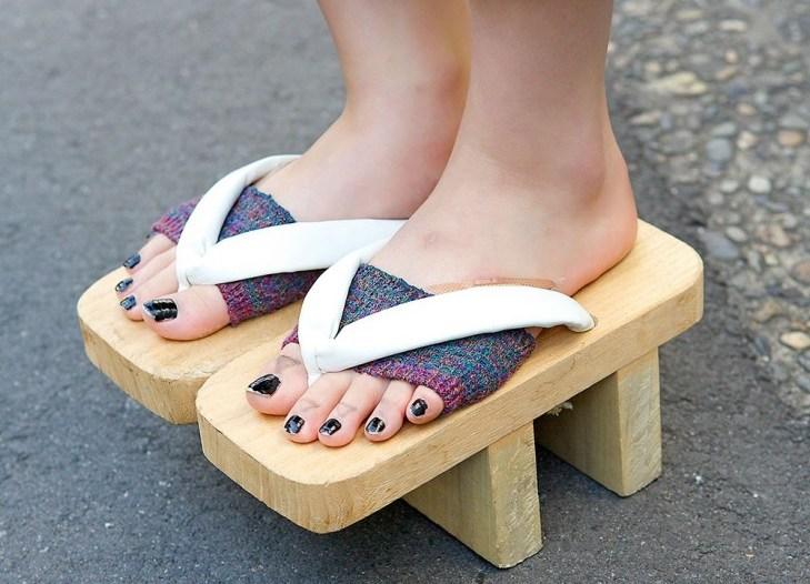 представленных обувь японии картинки сайте онлайнтурс крупнейшего