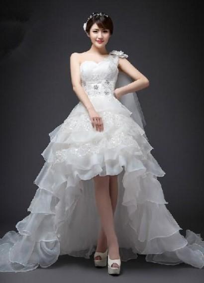 f1964a5fcaa749f свадебное платье спереди короткое сзади длинное 1 · свадебное платье  спереди короткое сзади длинное 2 ...