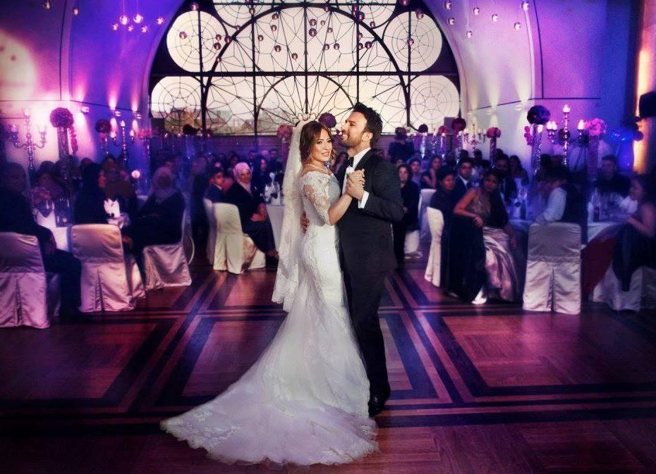 таркан женился фото это