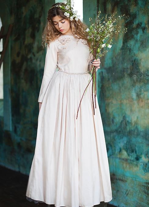 87ecec5e15132e3 Виктория Спирина свадебные платья 1, Виктория Спирина свадебные платья 2 ...