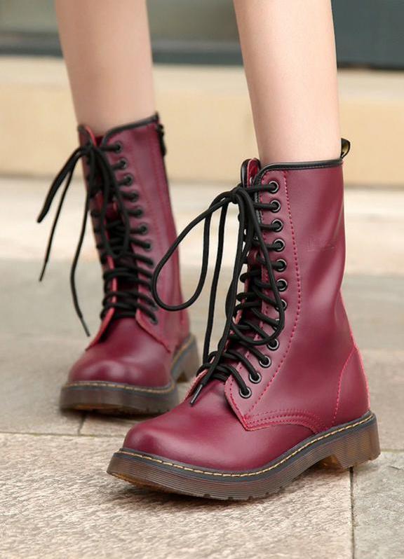 6ab644501 ... Женская обувь на осень 2016 17 ...