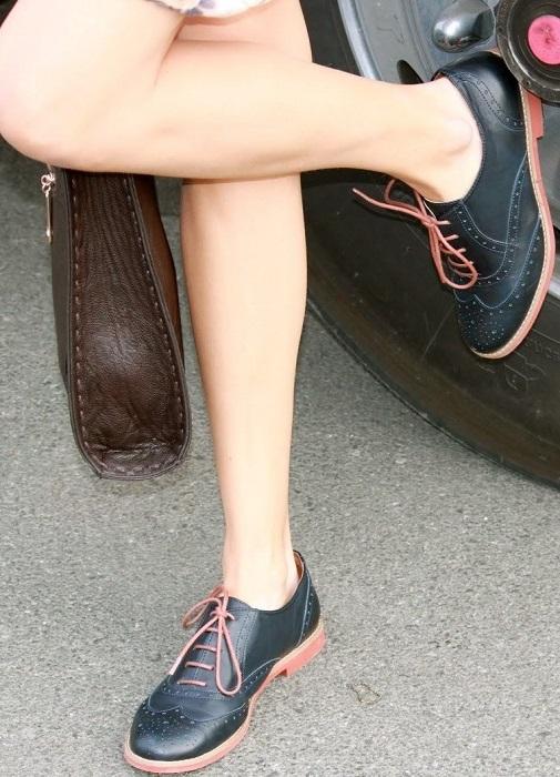 be831ffbbfdc женская осенняя обувь 20164 ...