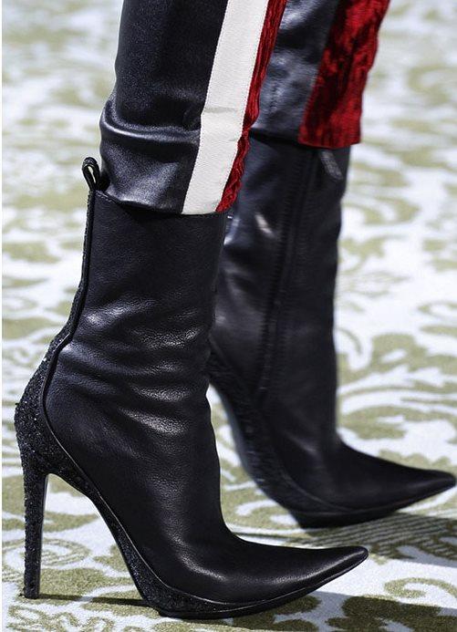 088b71e3f2bf женская осенняя обувь 20167 ...