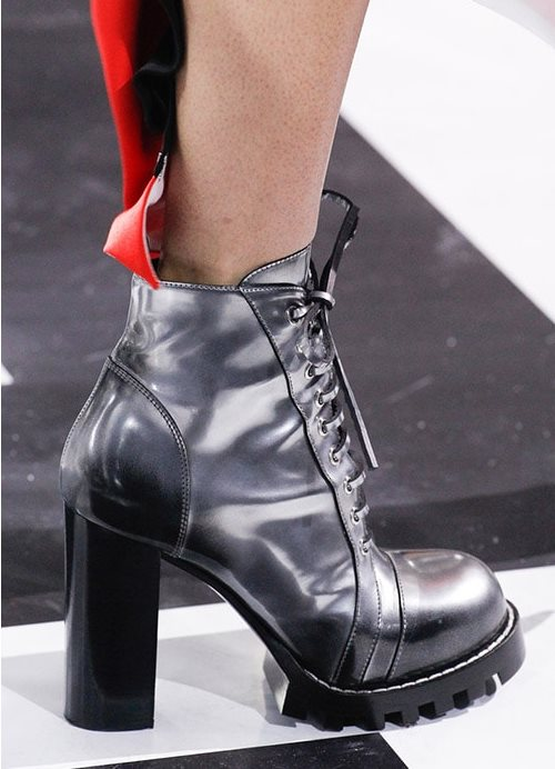 e6200fe8fdb9 женская осенняя обувь 20167, женская осенняя обувь 20168 ...