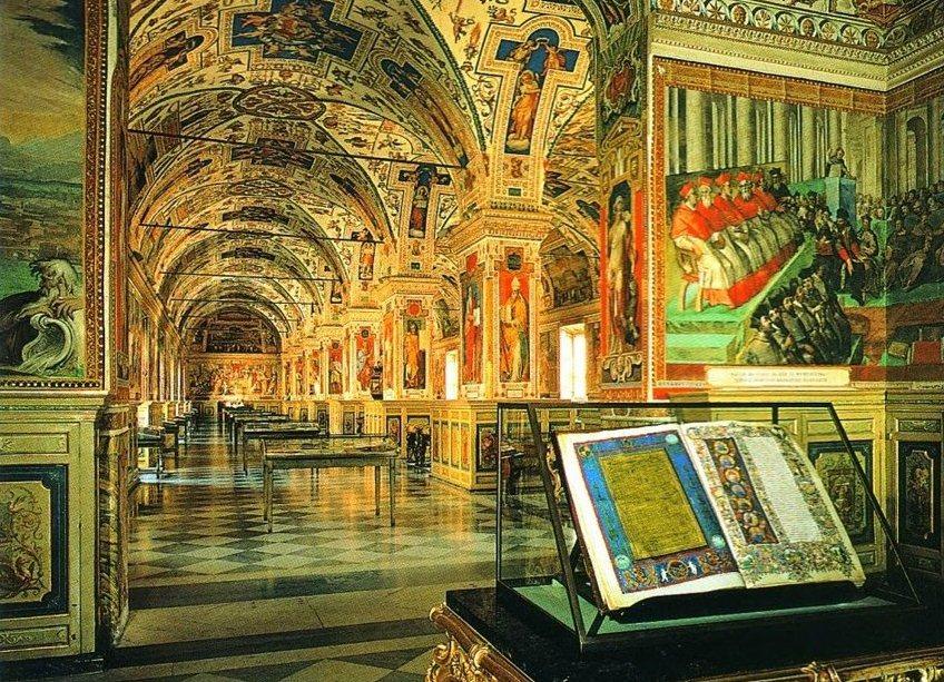 vatikanskaya_biblioteka.jpg