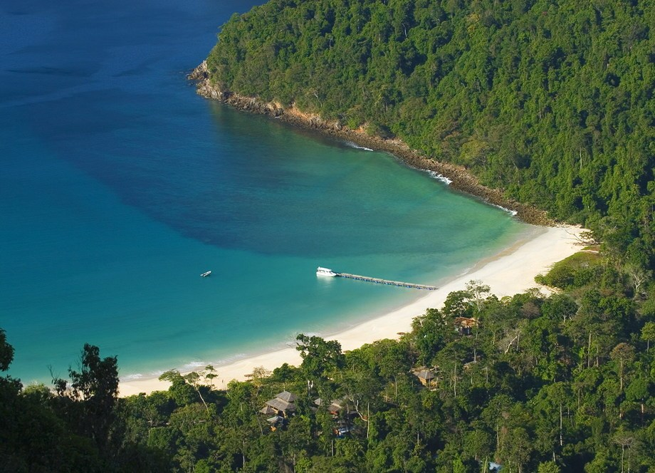 влюбленные мьянма фото пляжей диван