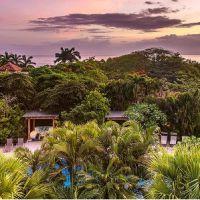 Коста-Рика - отели
