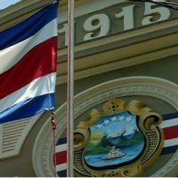 Законы Коста-Рики