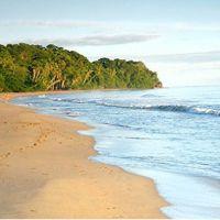 Когда лучше ехать в Коста-Рику?