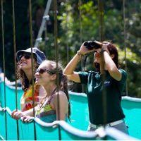 Коста-Рика - экскурсии