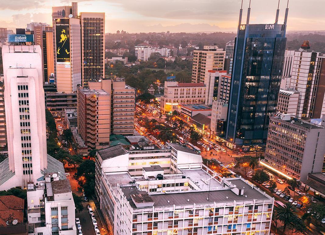 Ларец тихвин показать расположение в городе фото главных причин