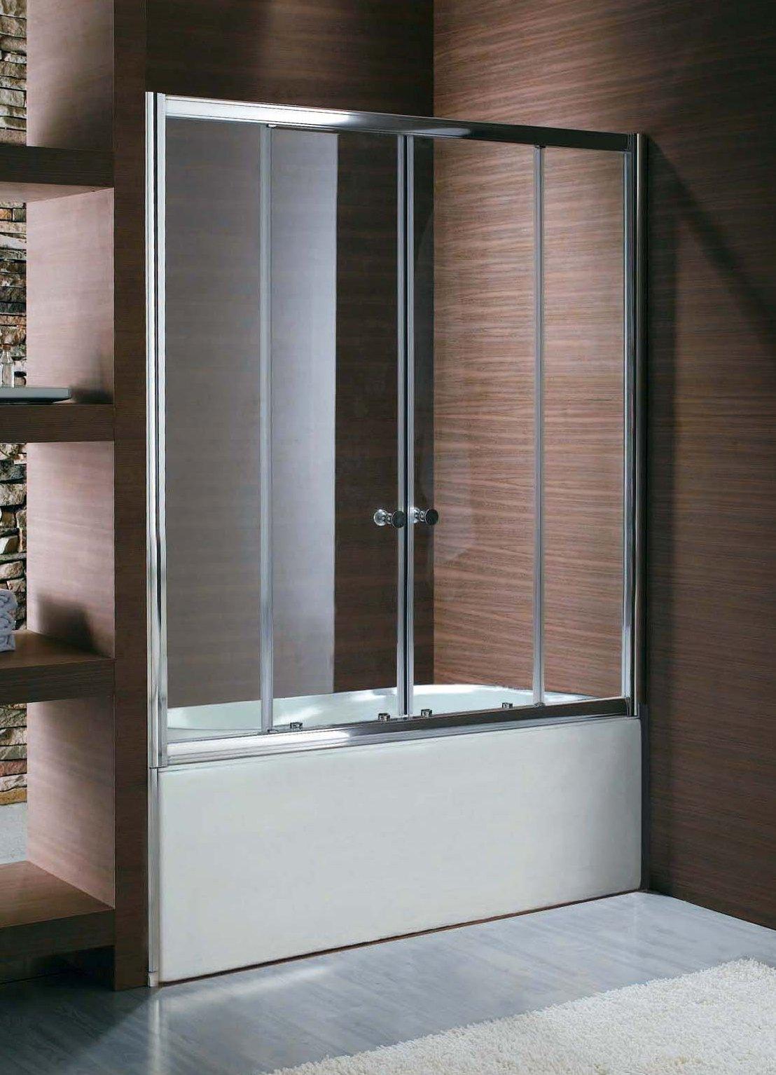 сельское лесное стеклянные шторы для душа фото лестнице музей певица
