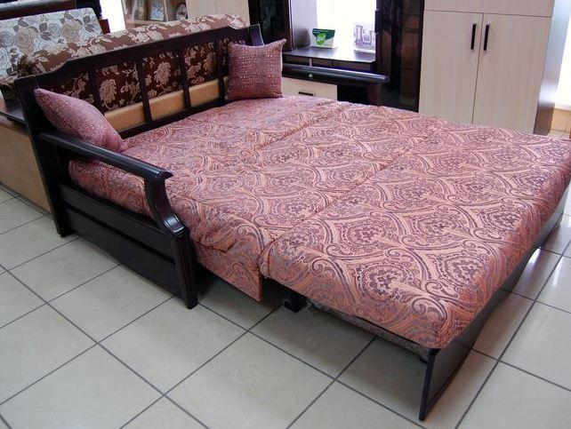 Картинки по запросу Диван-кровать раскладная