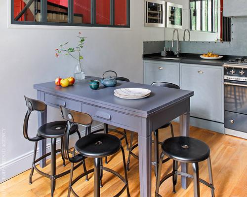 фото табуретки для кухни