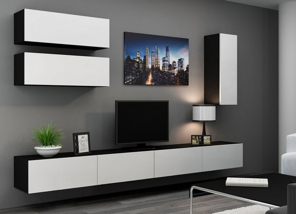 contemporary living room furniture uk подвесная тумба 23904