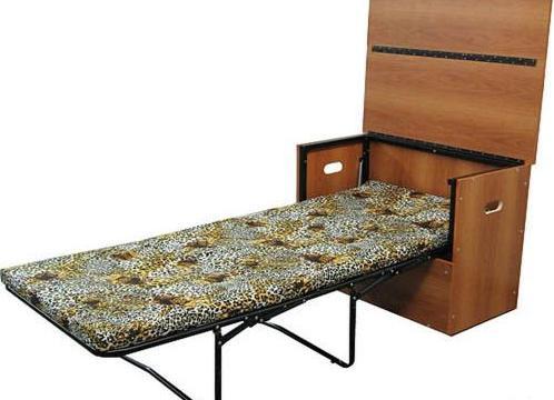 Мебель своими руками - чертежи, схемы сборки: гид 66