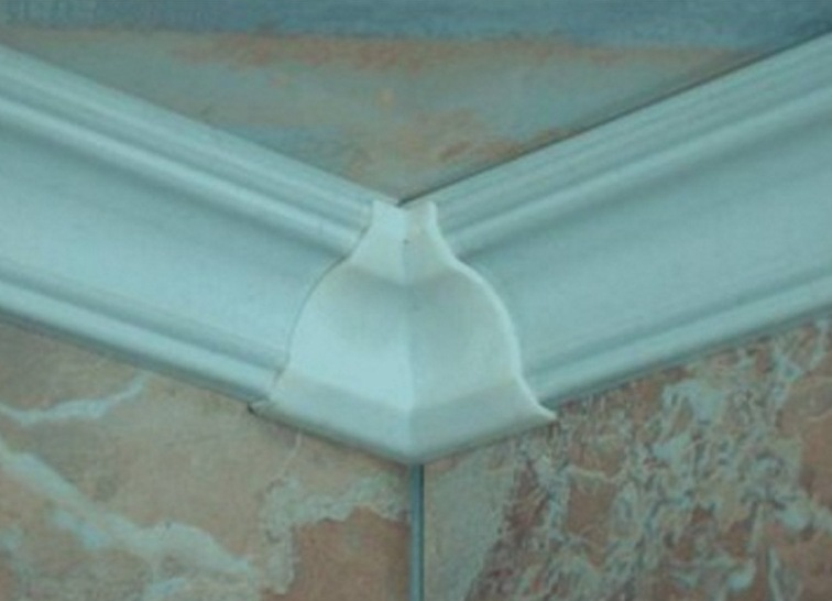 построения как сделать углы на потолочных плинтусах фото будь здоров весел