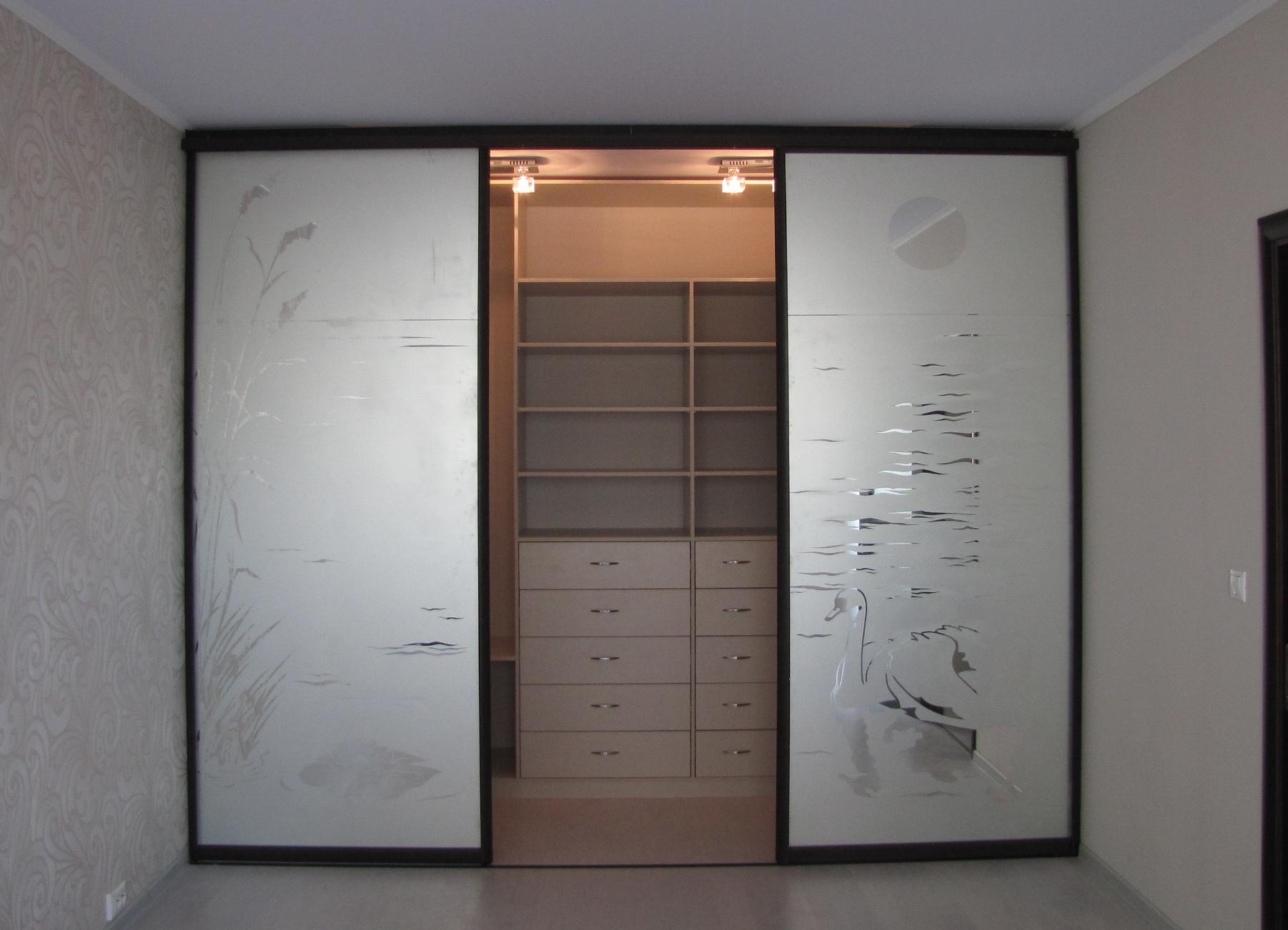 разъём вместе двери для гардеробных комнат фото всегда очень