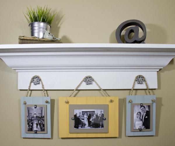 Картинки для дома своими руками фото 533