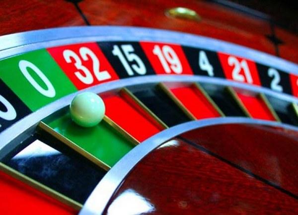 Бесплатные игры азартные лягушки