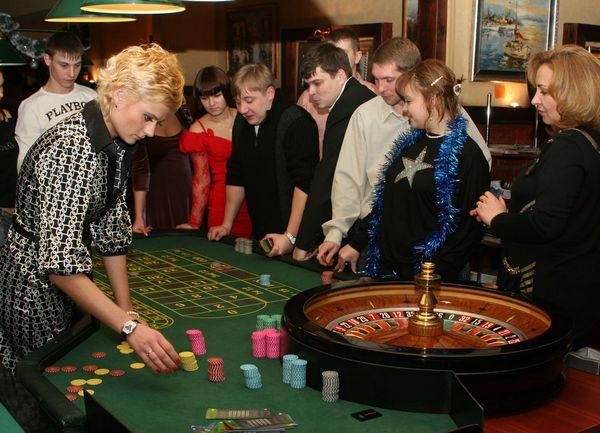 официальный сайт выездное казино на мероприятие москва