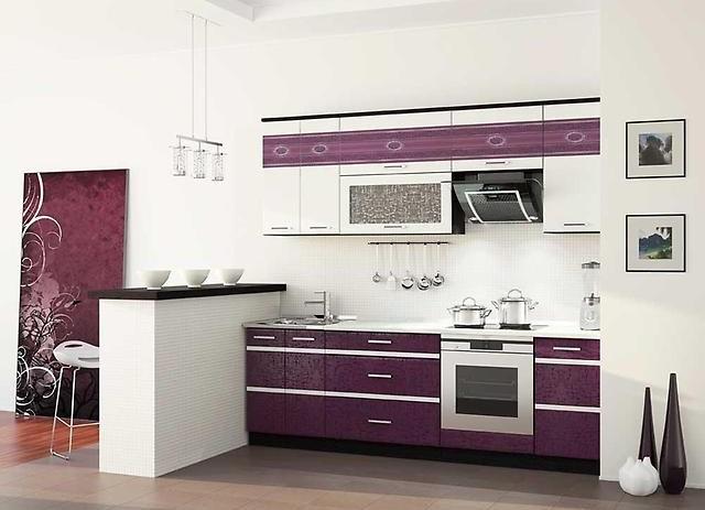 кухонный гарнитур фото дизайн фото
