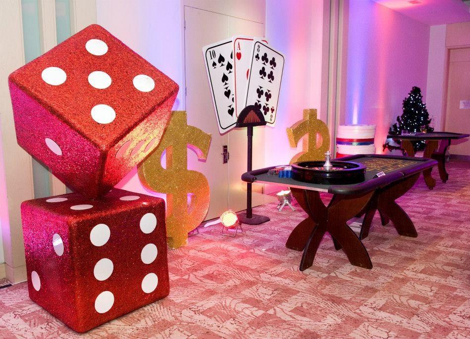 русское казино онлайн на деньги