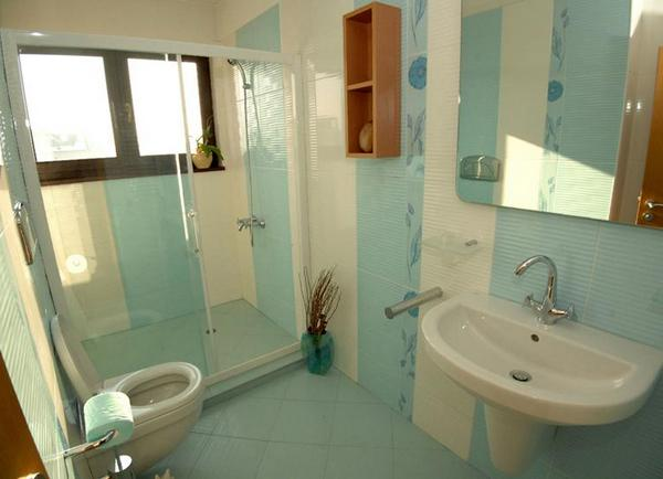 Зеленая ванная комната панели подглядываем ванная комната видео