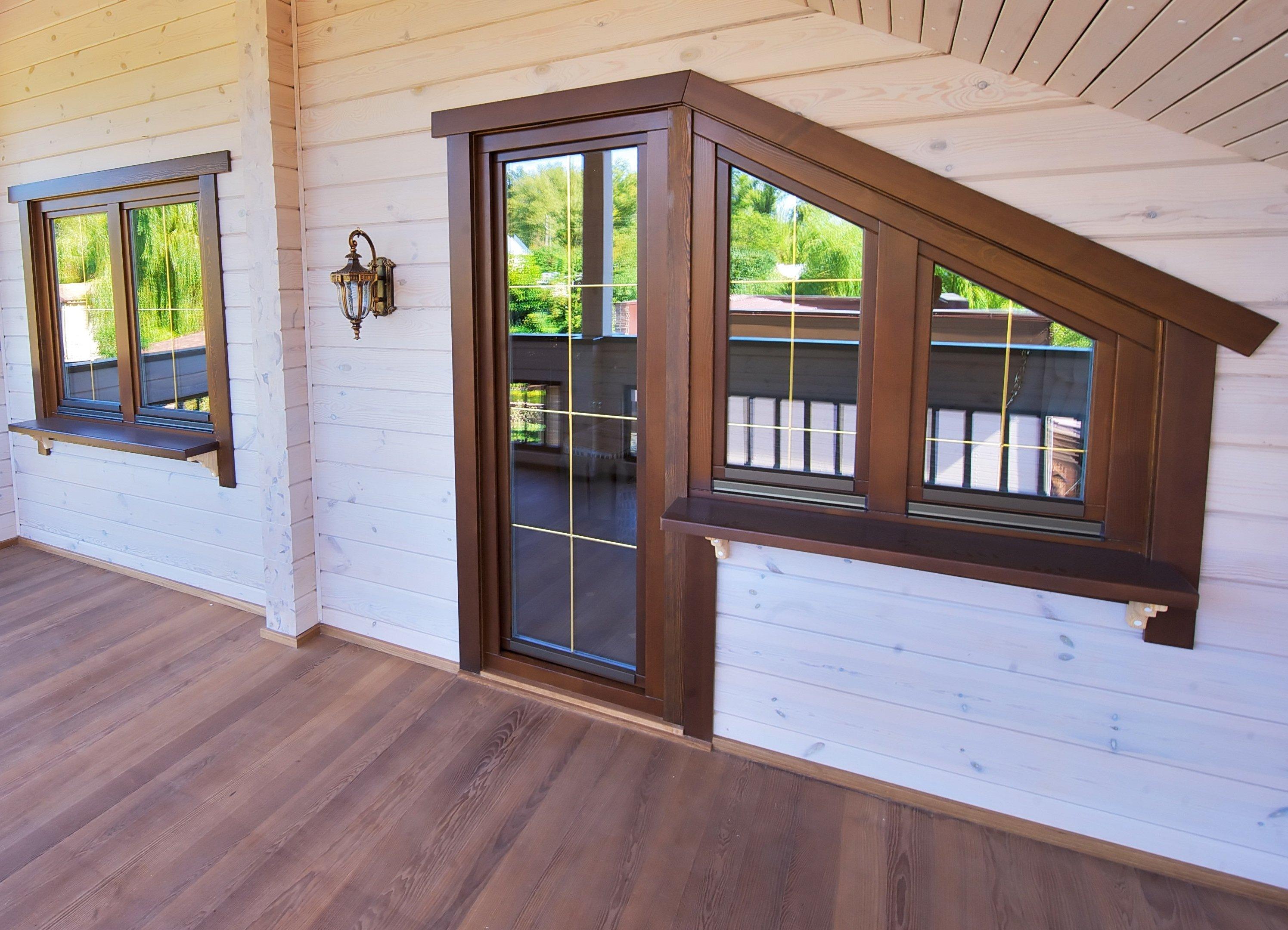 деревянные двери на веранду фото происхождение мешало