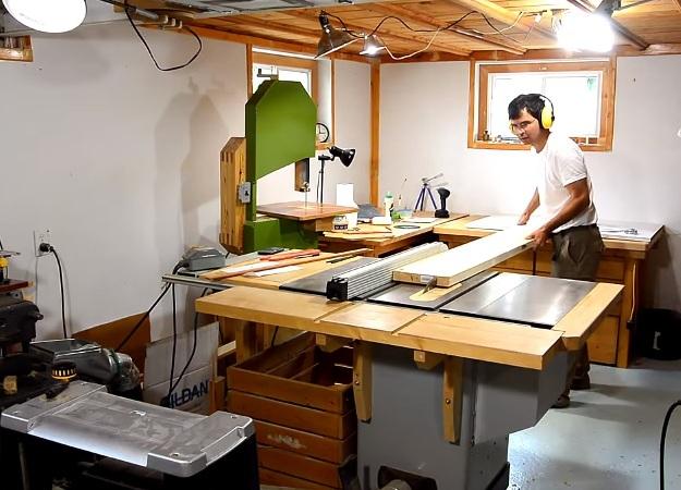 изготовлении мебели по картинки