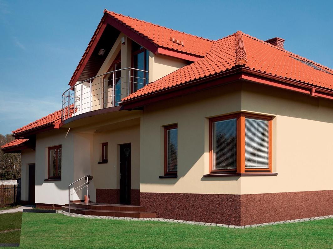 Спб деревянный дом недорого ближе городу фото новые элементы
