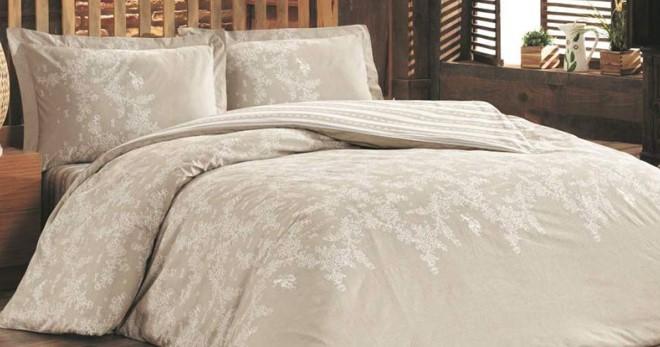 Картинки по запросу Советы по выбору качественного и недорогого постельного белья