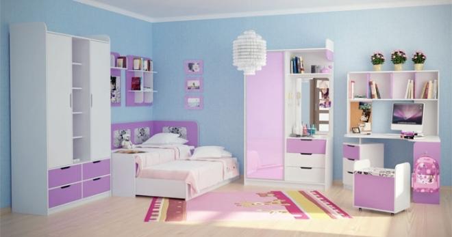 шкаф в детскую комнату для вещей книг одежды угловой шкаф купе