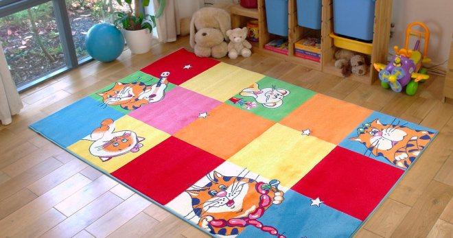 Картинки по запросу Ковер в детскую комнату